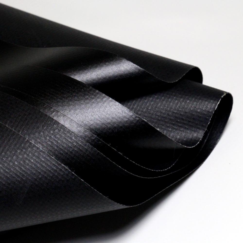 3 99 m 450g lkw plane abdeckplane bootsplane pvc pool gartenplane matt o sen ebay. Black Bedroom Furniture Sets. Home Design Ideas