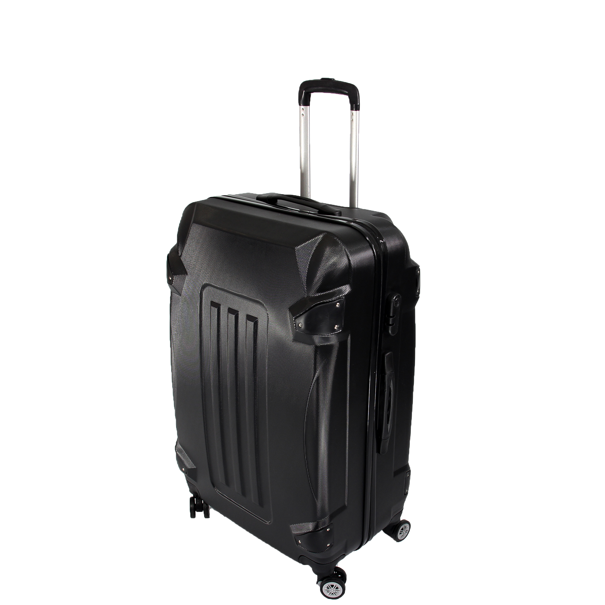 ultraleichte koffer rimowa trolleys aus titanium ultraleichte koffer f r samsonite koffer. Black Bedroom Furniture Sets. Home Design Ideas