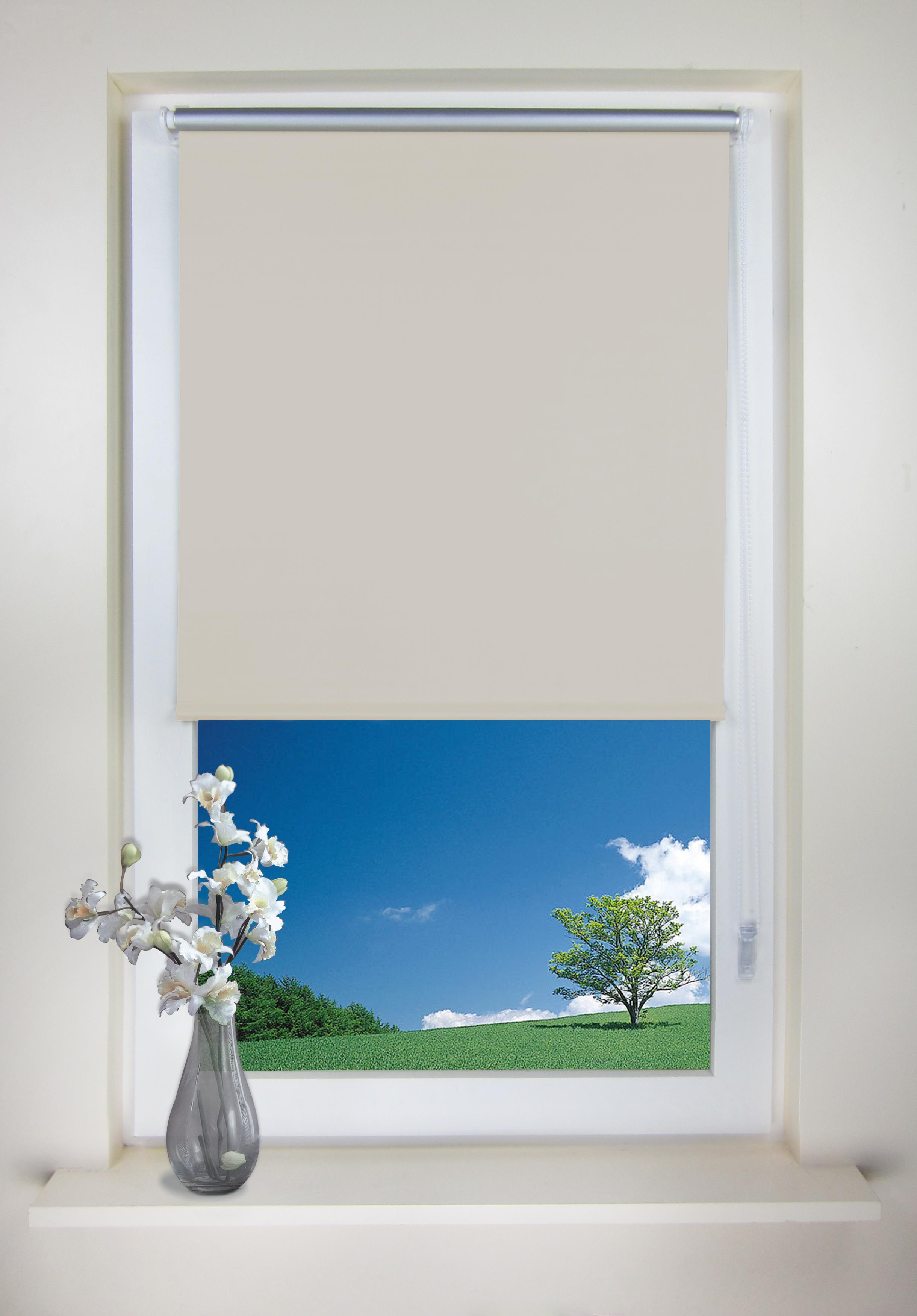 2 54 M Pvc Sichtschutz Streifen Doppelstabmatten Zaun Folie