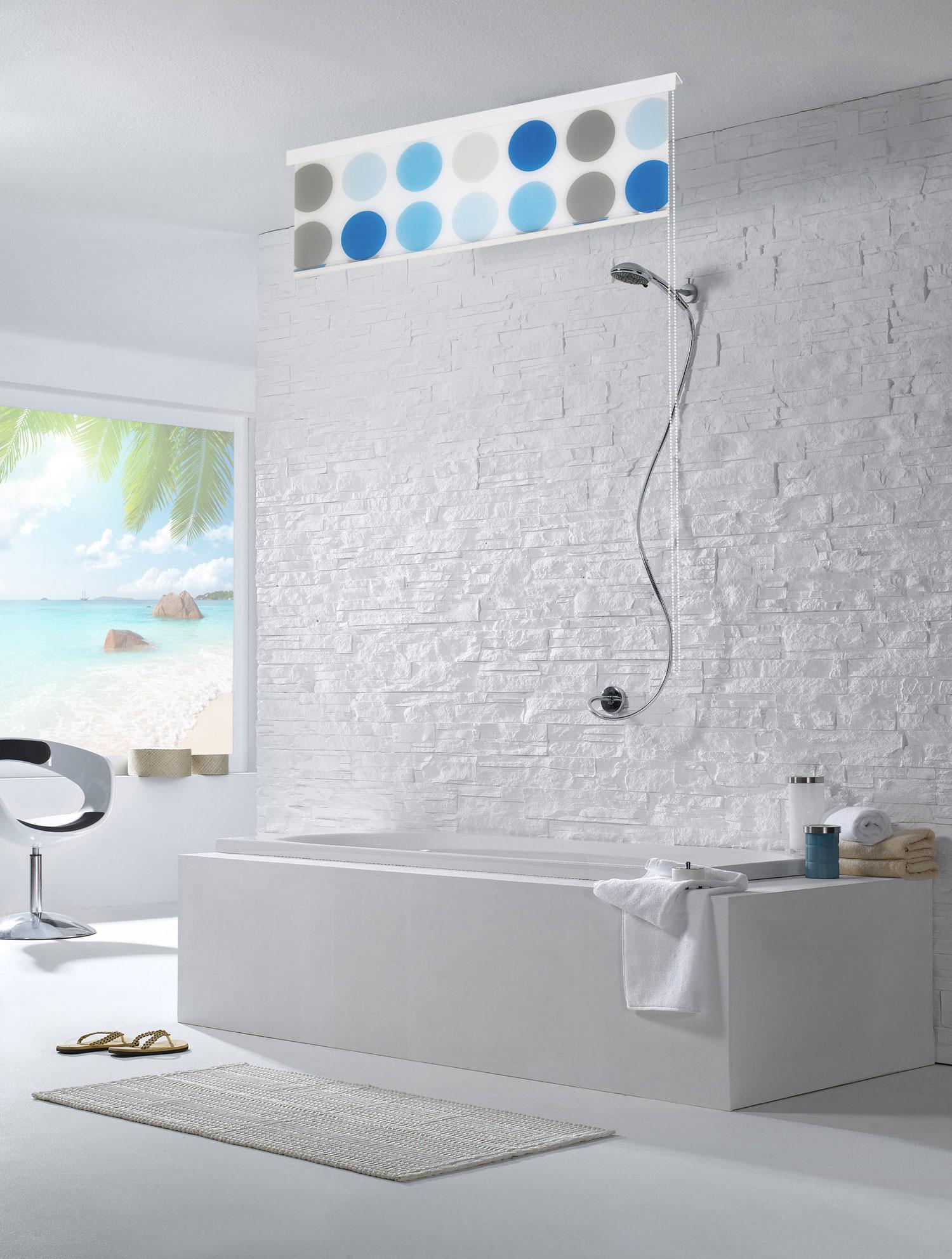 memoboard glas magnettafel glastafel glasboard whiteboard wandtafel magnet board ebay. Black Bedroom Furniture Sets. Home Design Ideas