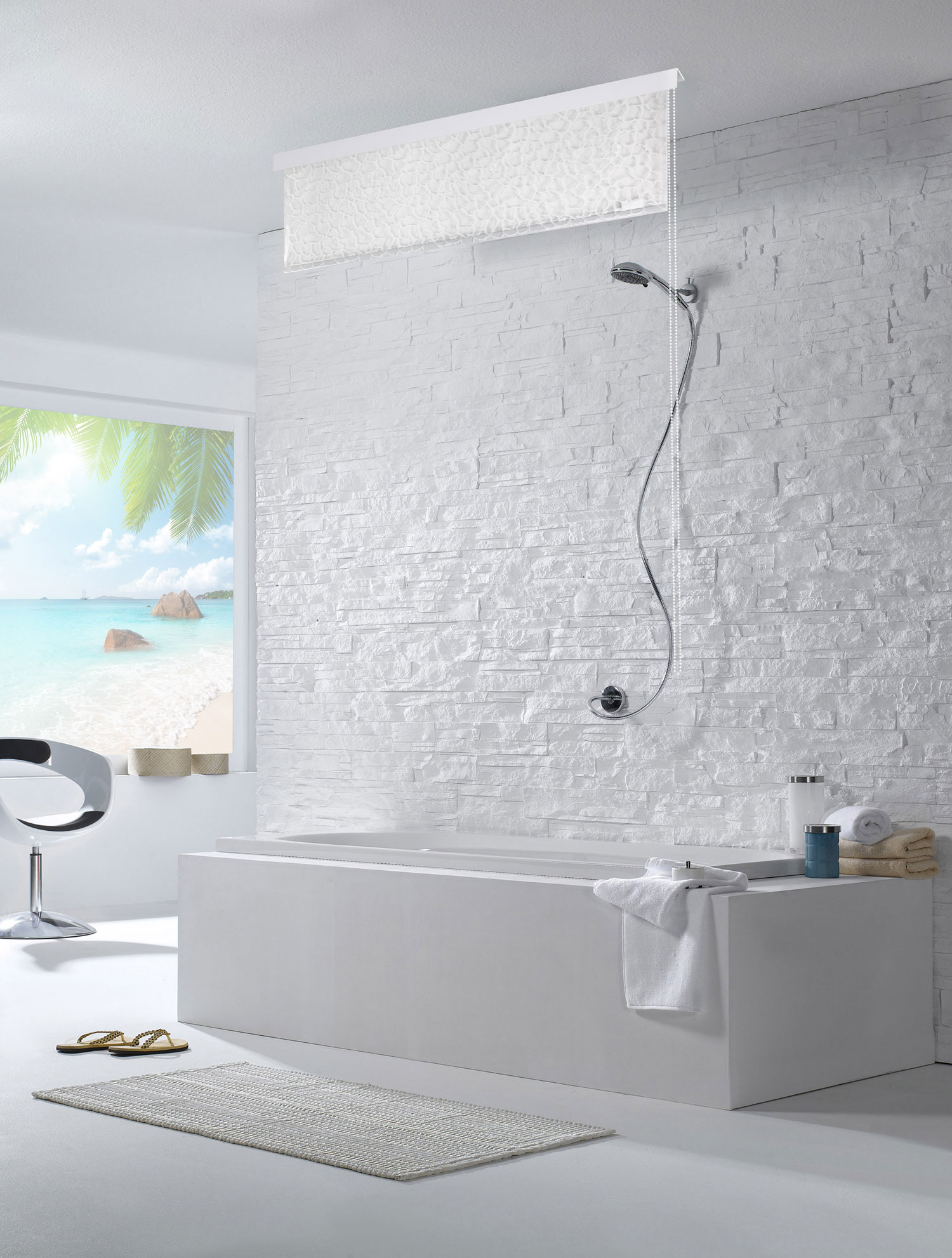 551 tlg alu werkzeugkoffer werkzeugset werkzeugkasten werkzeugbox werkzeug set ebay. Black Bedroom Furniture Sets. Home Design Ideas