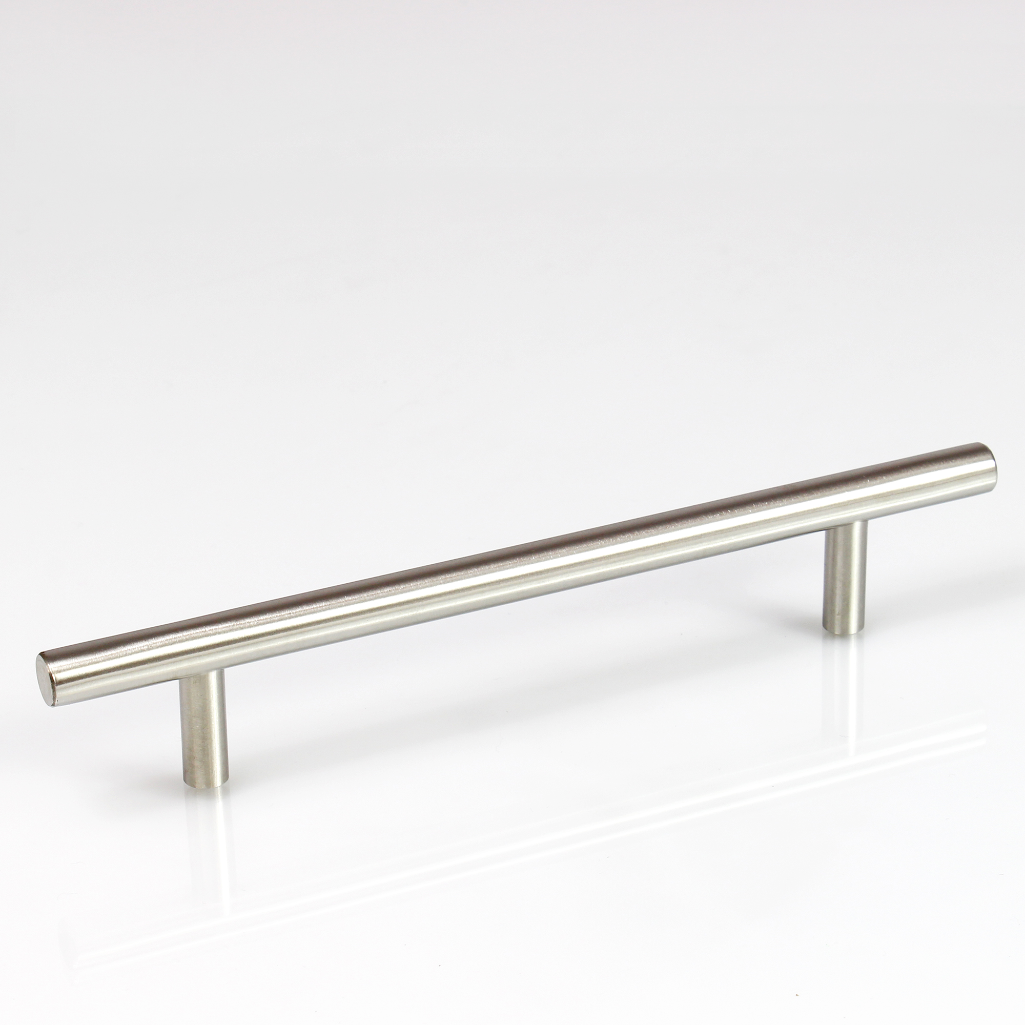 rapid teck stangengriff m belgriff stangengriffe m belgriffe schubladen griff ebay. Black Bedroom Furniture Sets. Home Design Ideas