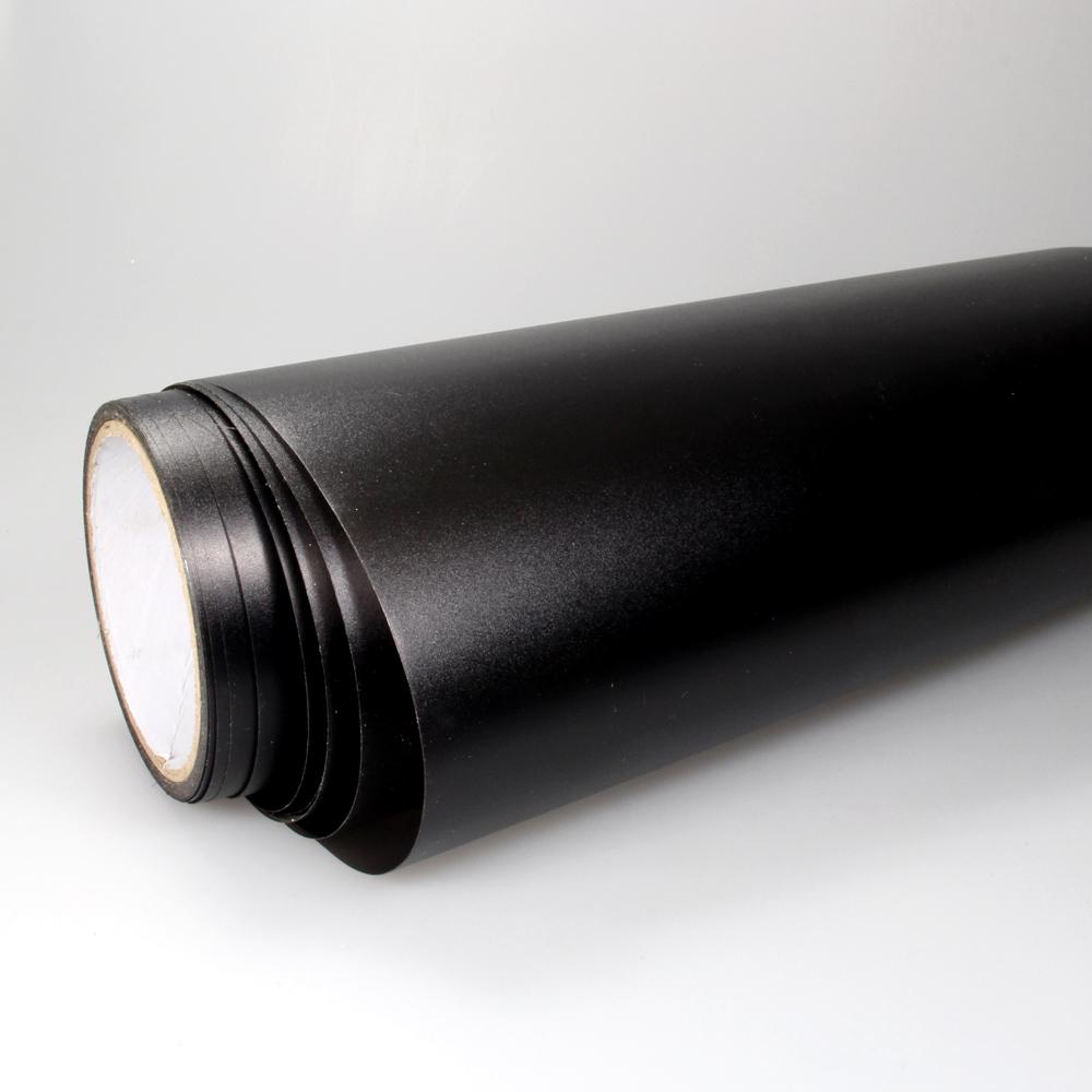 24 93 m scheinwerfer folie t nungsfolie 3 lagig. Black Bedroom Furniture Sets. Home Design Ideas