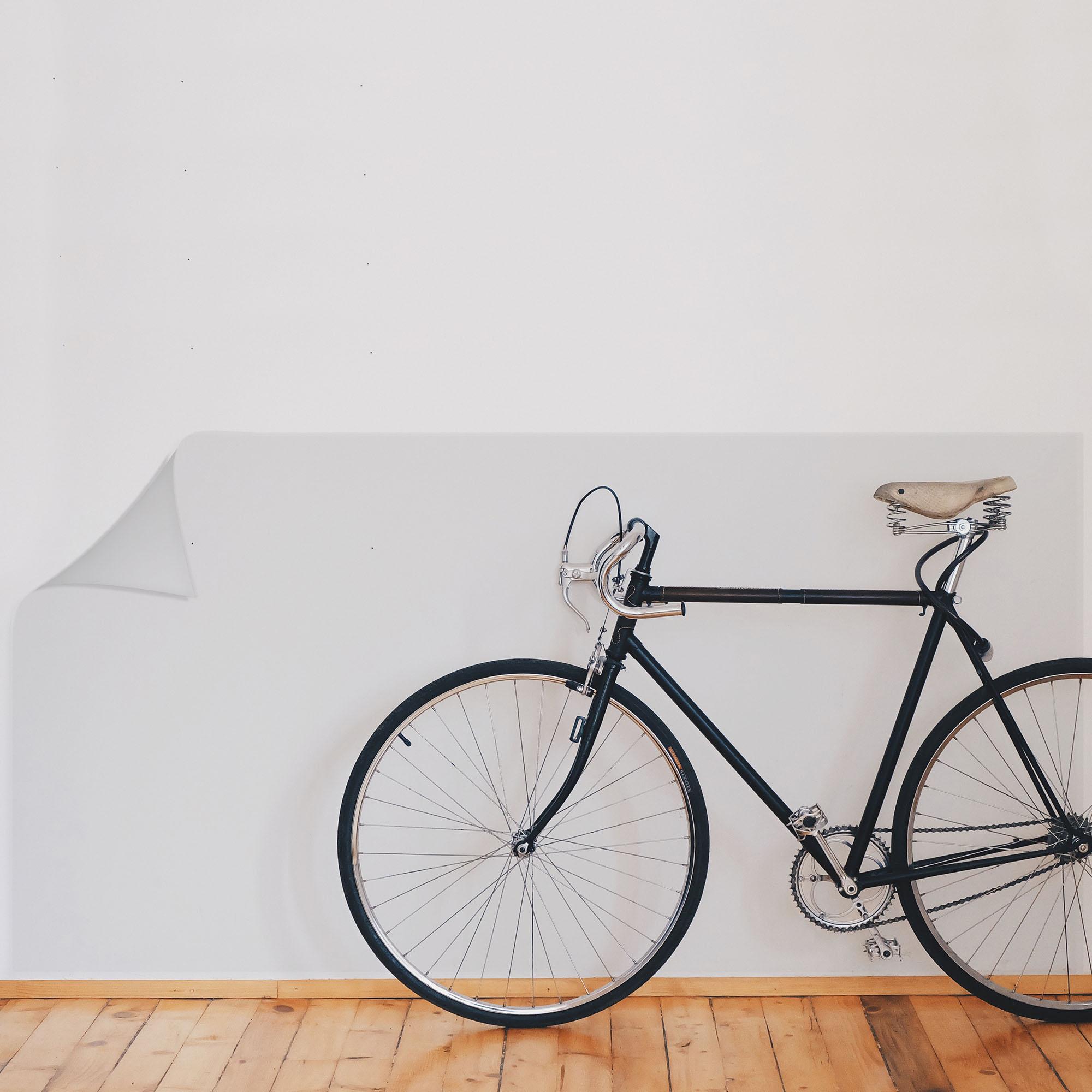 5 15 m transparente wandschutzfolie matt glanz elefantenhaut wand folie ebay. Black Bedroom Furniture Sets. Home Design Ideas