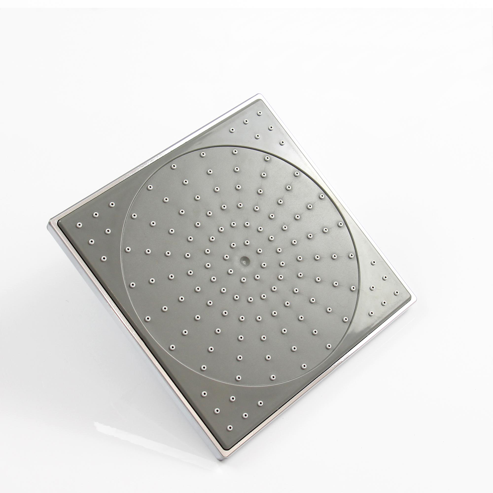Zanzariera finestra protezione insetti u porta telaio aluminio rete zanzara ebay - Tagliare vetro finestra ...
