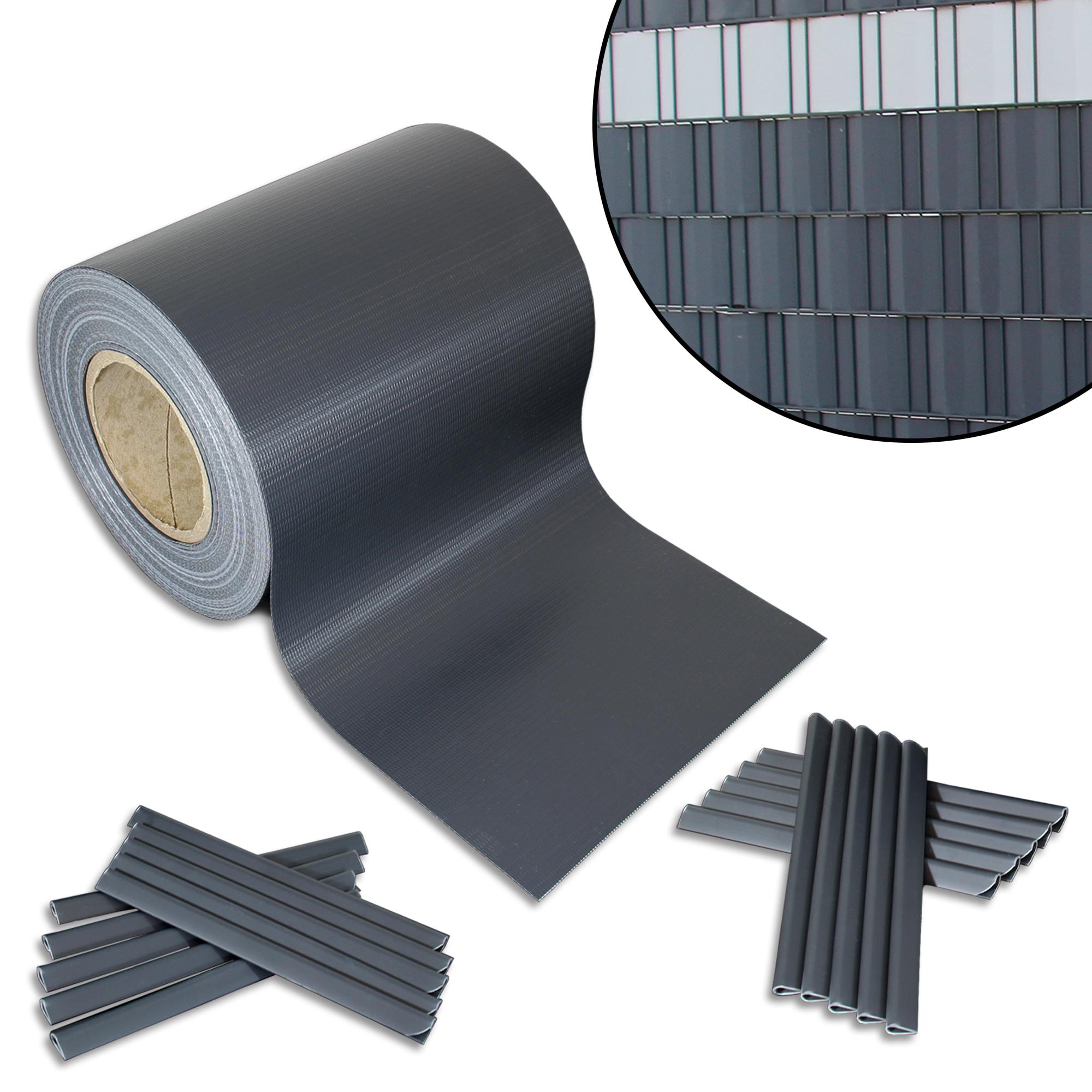 luxus sichtschutz doppelstabmatten anleitung einzigartige ideen zum sichtschutz. Black Bedroom Furniture Sets. Home Design Ideas
