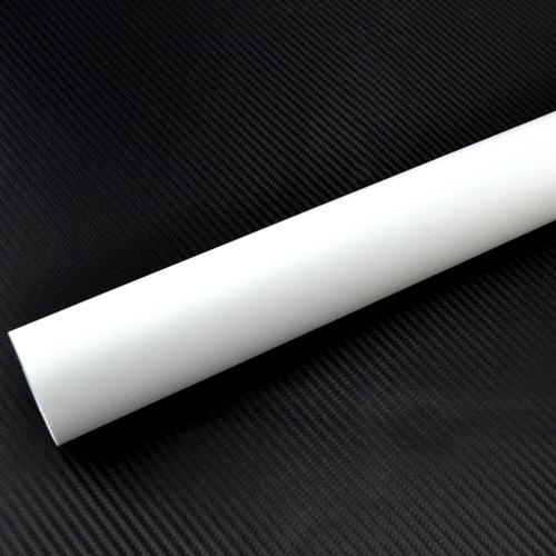 9,59€//m² 5x DIN A4 Selbstklebend Möbel DEKO Folie Matt Schwarz 21cm x 29,7cm